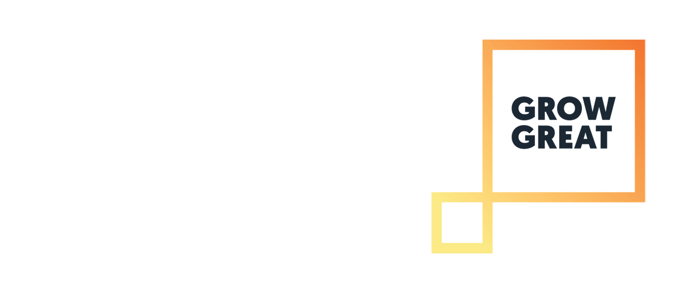 It is also entirely preventable. - Grow Great