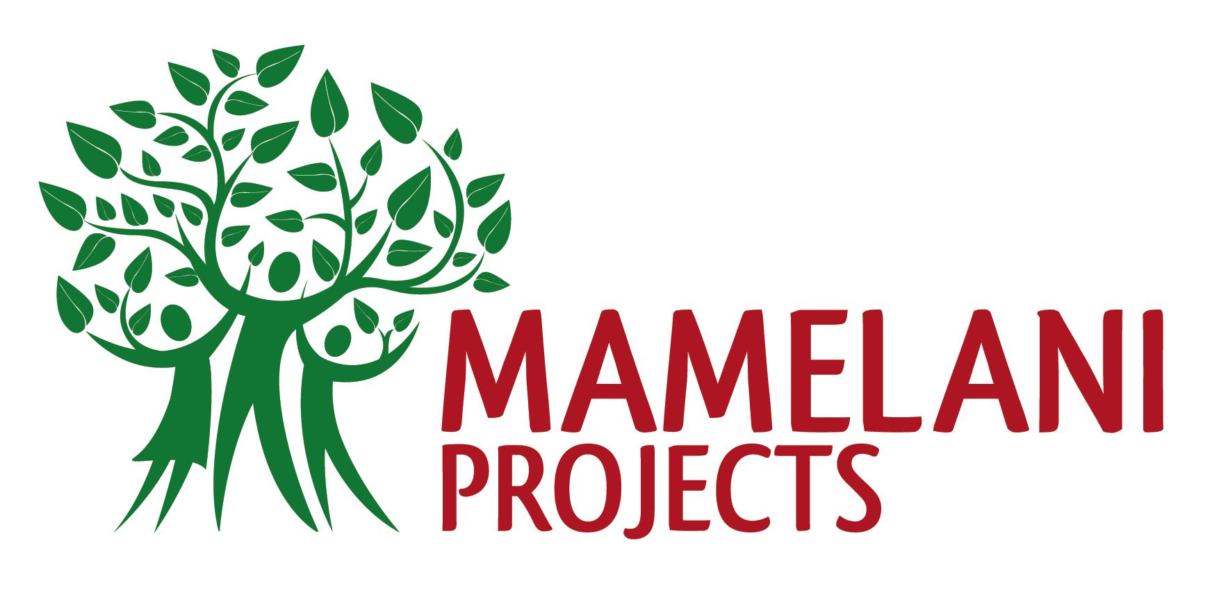 Mamelani
