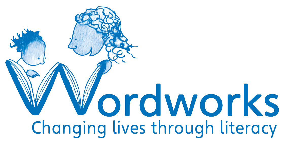 Wordworks new-logo-blue (without background)