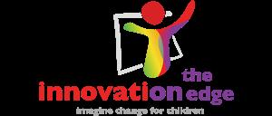 The-Innovation-Edge
