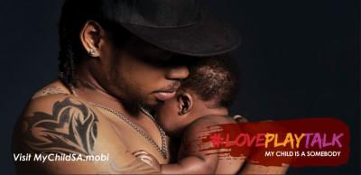 LOVE 1 3000 X 6000