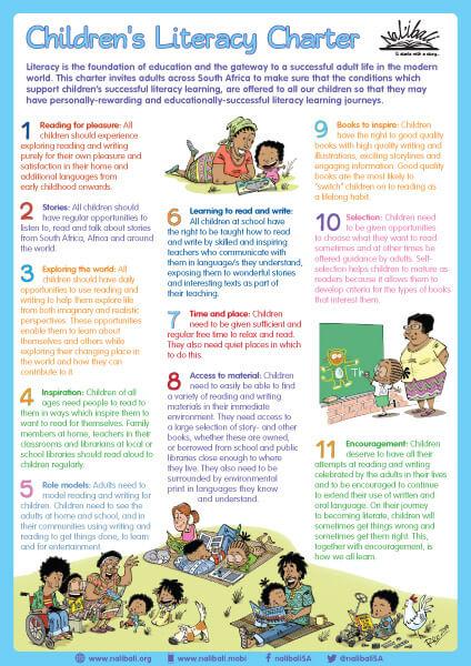 A4_Childrens_Lit_Charter