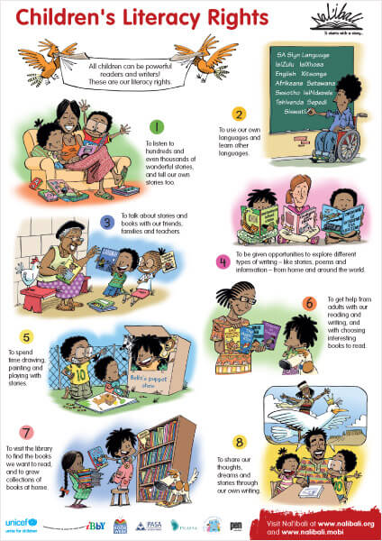 A4_Childrens_Literacy_Rights