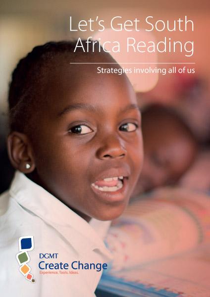 Lets-Get-SA-Reading