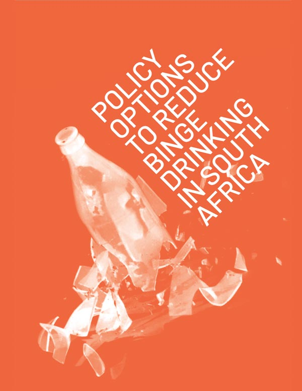 For more details on these 5 measures read our policy advocacy document here.
