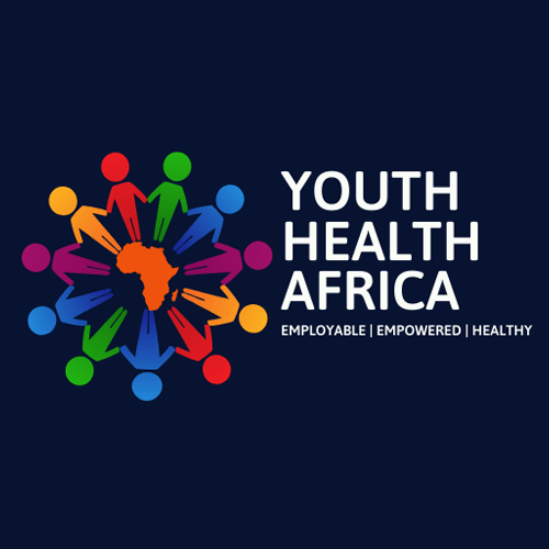 Youth Health Africa