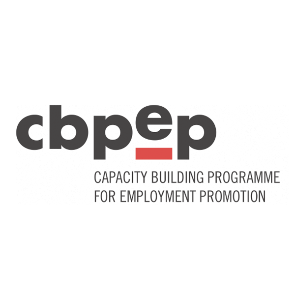 Capacity Building Programme for Employment Promotion (CBPEP)