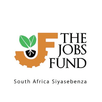 The Jobs Fund