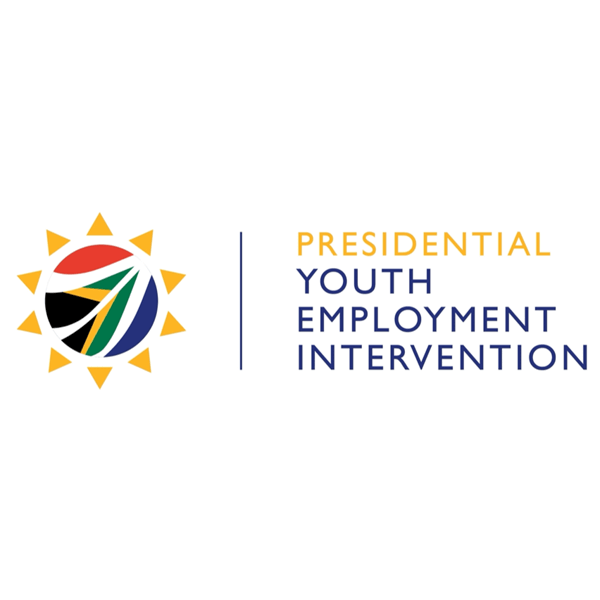 Presidential Youth Employment Intervention