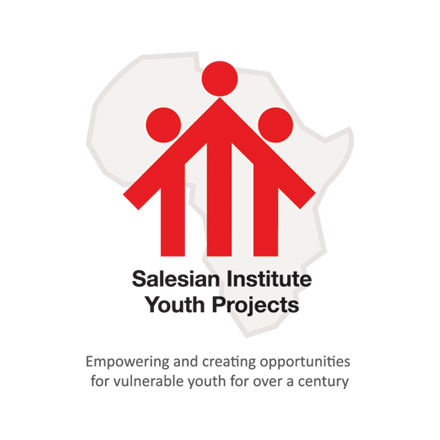 Salesian Instutute Youth Projects