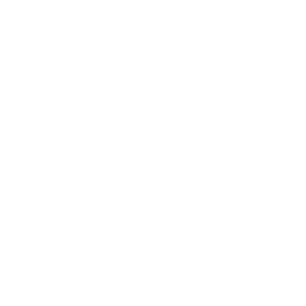 Alcohol harms