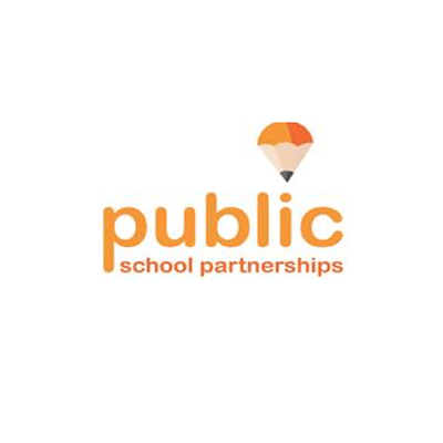 Public Schools Partnerships