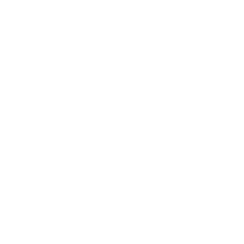 Best-buys for alcohol harms reduction