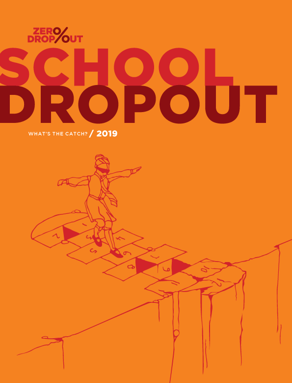 Zero School Dropout