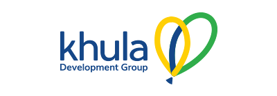 Khula Development Group
