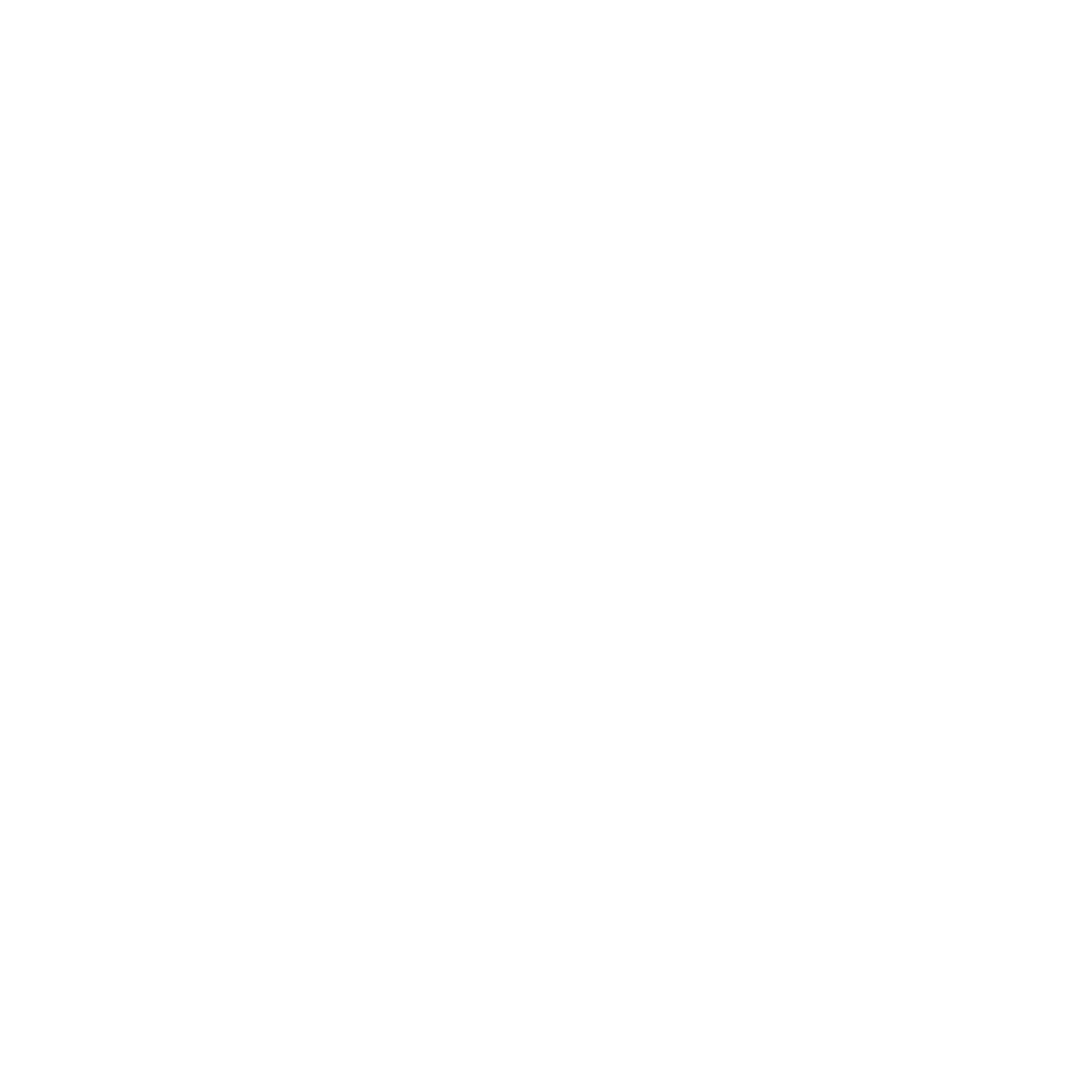 Leaving no child behind: The road to Zero School Dropout – Interview Series #2