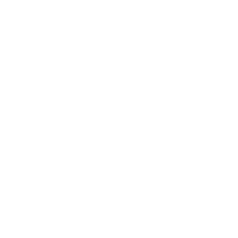 Parental Involvement: Engaging Families and Ensuring that Caregivers Play an Active Role in their Children's Education