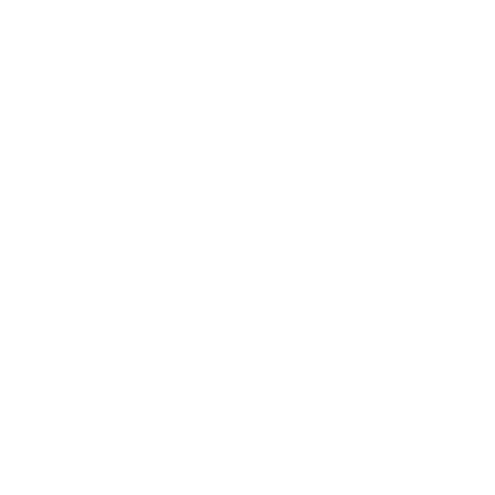 Psycho-social Support for School Learners: Nurturing Wellbeing and Building Resilience for those at Risk