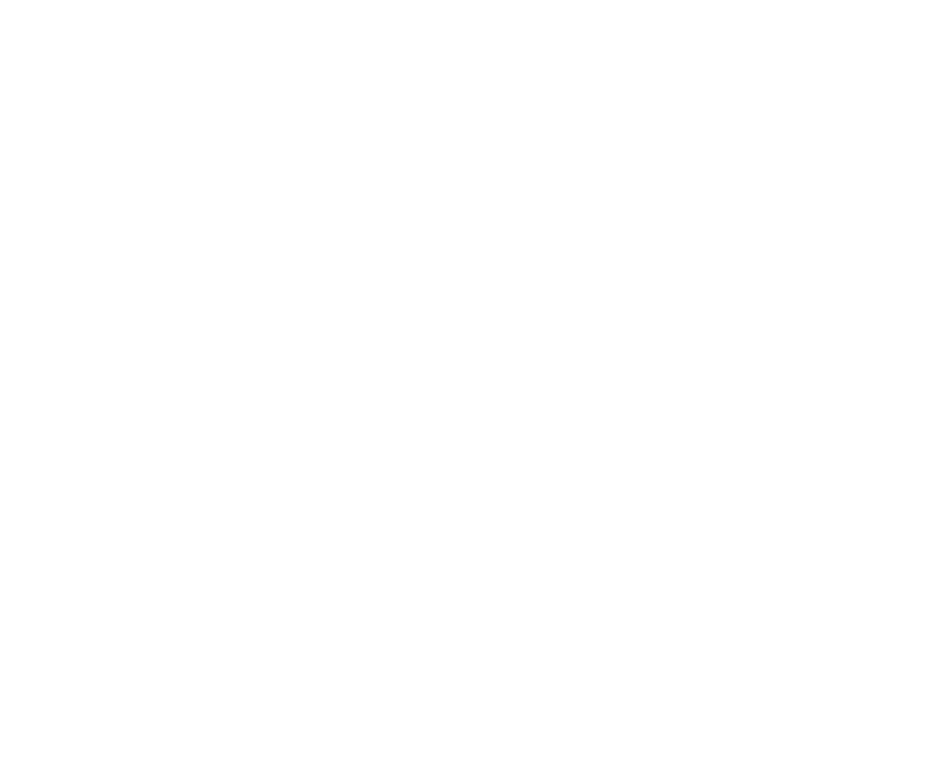 NUTRITIONAL STUNTING IS A LARGELY INVISIBLE CONDITION THAT IS SILENTLY KILLING OUR CHILDREN'S POTENTIAL AND STARVING OUR ECONOMY.