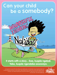 NaliBali-advert-3