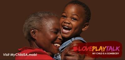 LOVE 2 3000 X 6000