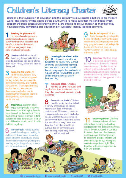 A4_Childrens_Lit_Charter
