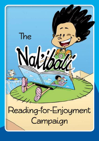T2-NaliBali-corporate-brochure
