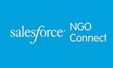 NGO-Connect