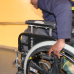 Including people with disabilities in social initiatives: 4 steps to get you started