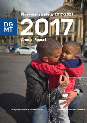 Download our DGMT-2017-ANNUAL-REPORT