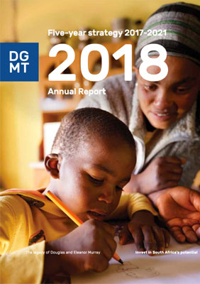 Download our DGMT-2018-ANNUAL-REPORT